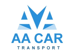 Why should I Ship my car with AA Car Transport?