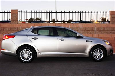 2013 kia optima - Car Transport NJ-NC