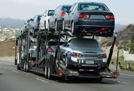 Car and Motorcycle Shipping in Ohio